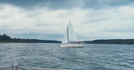 White-Sailboat-in-Open-Water