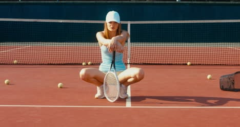 Tennis-Girl-Cinemagraph-10