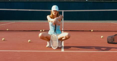 Tennis-Girl-Cinemagraph-10