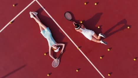 Tennis-Mode-Shooting-41