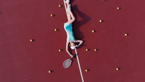 Tennis-Fashion-Shoot-42