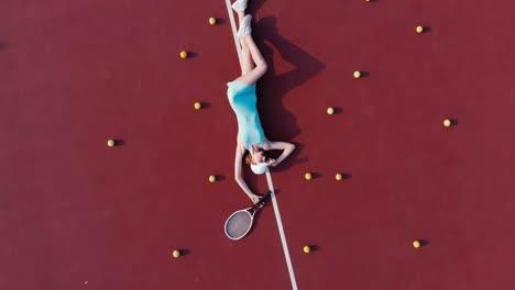 Tennismode-Shooting-42