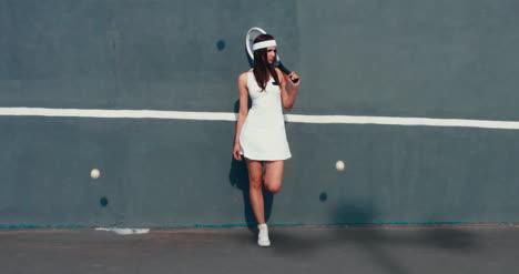Tennis-Girl-Cinemagraph-11