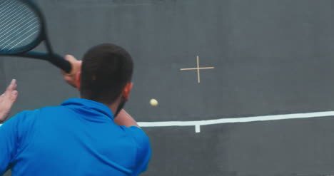 Hitting-Practice-Against-Wall-06