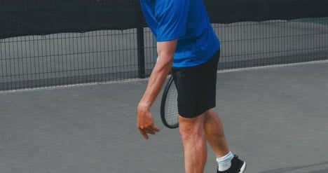 Tennis-Man-Serving-03