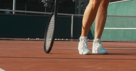 Tennis-Girl-Cinemagraph-02