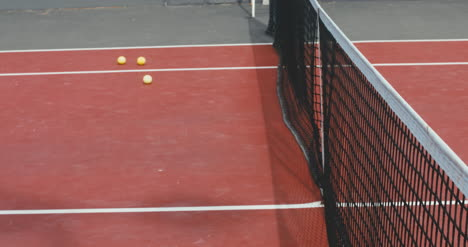 Tennis-Ball-Hitting-Net-01
