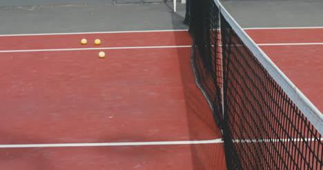 Tennis-Ball-Hitting-Net-01