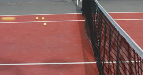 Tennis-Ball-Hitting-Net-02