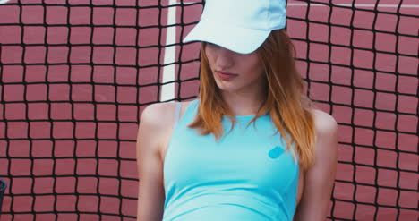 Tennis-Girl-Close-Up-05