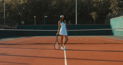 Tennis-Girl-Cinemagraph-03