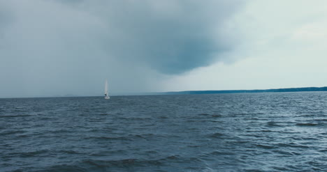 Sailboat-on-Stormy-Horizon-02
