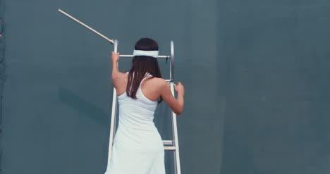 Tennis-Girl-Umpire-05