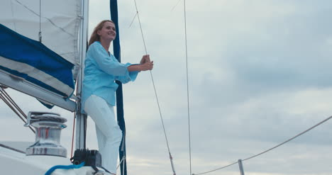 Young-Woman-on-Sailboat-06