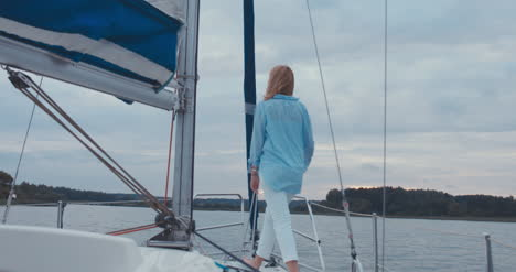 Young-Woman-on-Sailboat-07