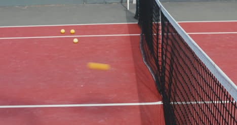 Tennis-Ball-Hitting-Net-03