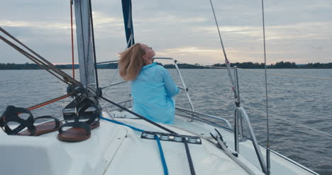Young-Woman-on-Sailboat-08