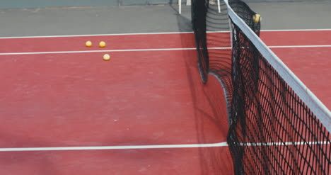 Tennis-Ball-Hitting-Net-04