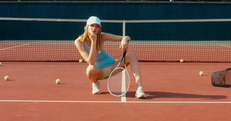Tennis-Girl-Cinemagraph-04