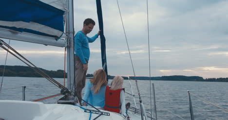 Family-on-Sailboat-01