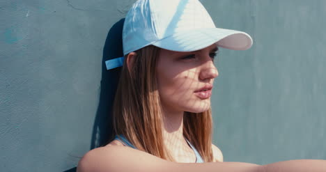 Tennis-Girl-Close-Up-08