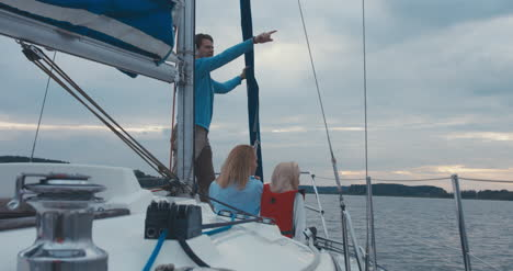 Family-on-Sailboat-04