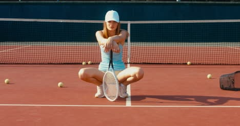Tennis-Girl-Cinemagraph-05