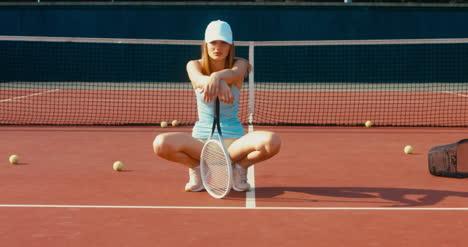 Chica-De-Tenis-Cinemagraph-05