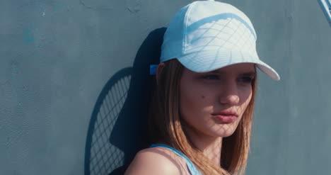 Tennis-Girl-Close-Up-10
