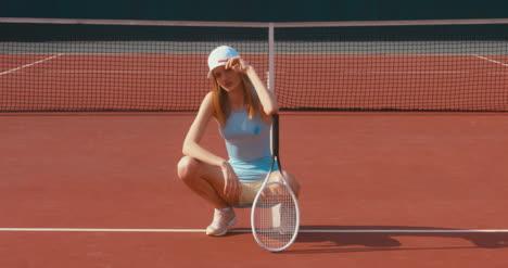 Tennis-Girl-Posing-03