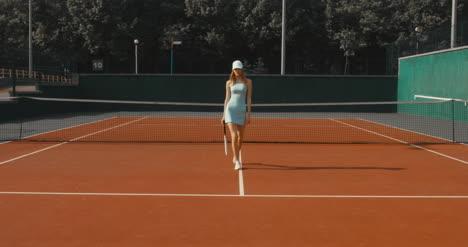 Tennis-Girl-Posing-04