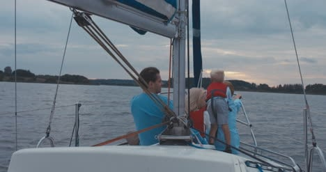 Family-on-Sailboat-10
