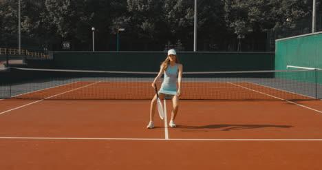 Tennis-Girl-Posing-05