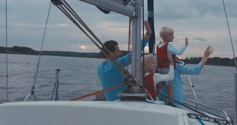 Family-on-Sailboat-12