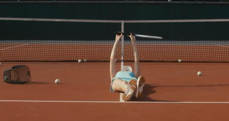Sesión-De-Tenis-De-Moda-01