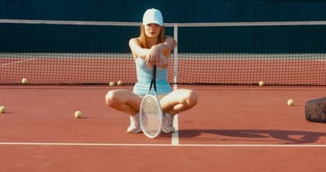 Tennis-Girl-Cinemagraph-06