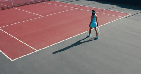 Tennis-Fashion-Shoot-02