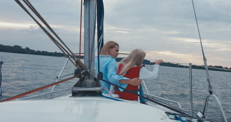 Family-on-Sailboat-15