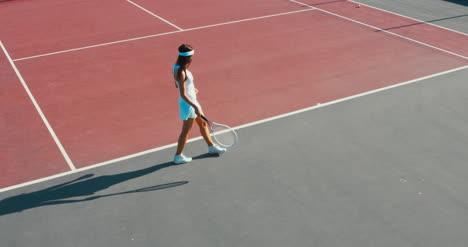 Tennis-Fashion-Shoot-03
