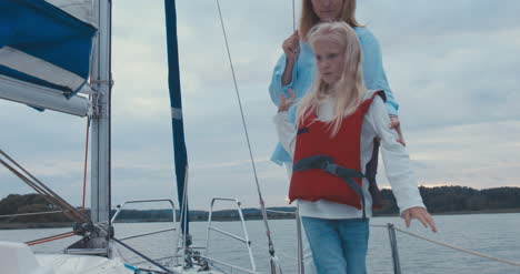 Family-on-Sailboat-19