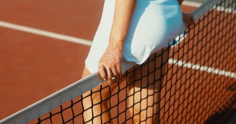 Tennis-Fashion-Shoot-08