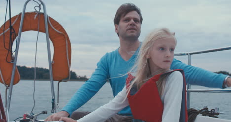 Family-on-Sailboat-21