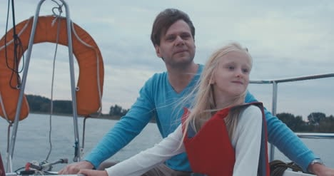 Family-on-Sailboat-22