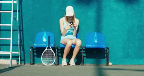 Tennis-Fashion-Shoot-10