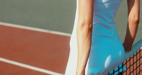 Tennis-Fashion-Shoot-11