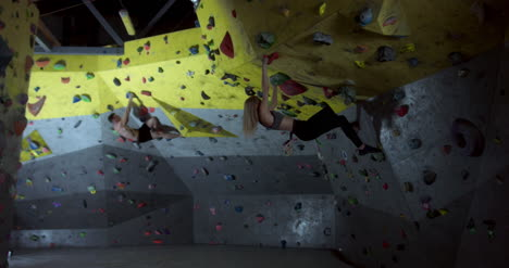 Man-and-Woman-Climbing-02