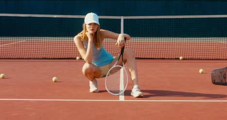 Tennis-Mädchen-Cinemagramm-07