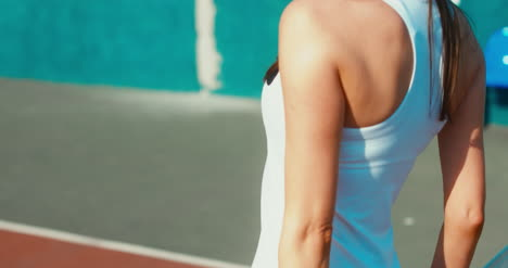Tennis-Fashion-Shoot-12