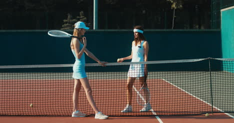 Tennis-Fashion-Shoot-13