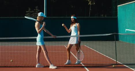 Sesión-De-Tenis-De-Moda-14